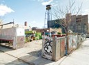 50-Greenpoint-FB