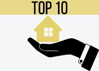 Top10-Buyers