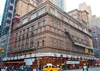 carnegie-hall-FB