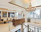 The $118.5M listing at the Ritz Carlton
