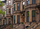landlords-brooklyn-brownstone-apartments