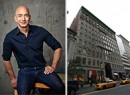 20141009_bezos_7_West_34th_st_feature