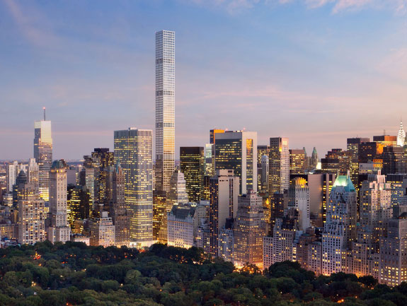432pa_se-view-from-central-park_copyright-dbox-for-cim-group-&-macklowe-properties-1