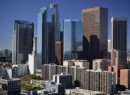 ftlos-angeles-downtown-skyline-2374-w1000