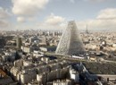 fytriangle-tower-paris