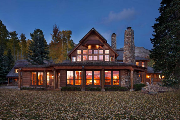 welcome-to-tom-cruises-telluride-estate-in-colorado