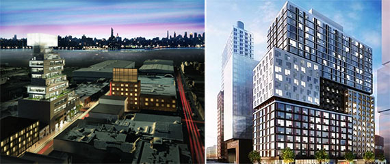 renderings-wythe-pacific