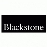 Blackstone-Group