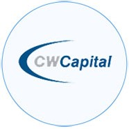 CWCAPITAL
