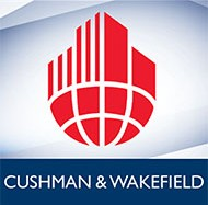 Cushman-and-Wakefield