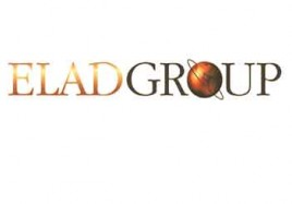 Elad Group