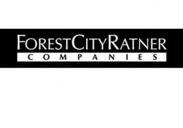 Forest-City Ratner