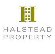 Halstead-Property