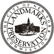 Landmarks-Preservation-Commission