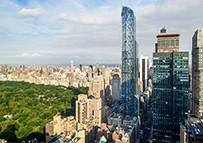 One57-