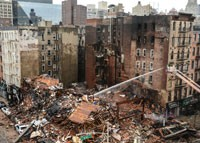 fto-EAST-VILLAGE-EXPLOSION-facebook