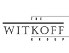 witkoff-logo