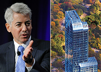Bill-Ackman-One57