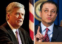 ftDean-Skelos-and-Preet-Bharara-1