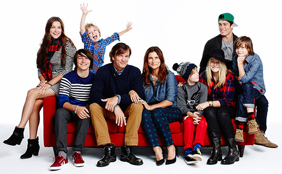 OLDNAVY_HOLIDAY