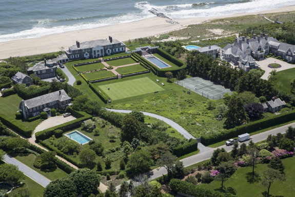 cruising-down-the-shoreline-the-mansions-get-more-and-more-impressive