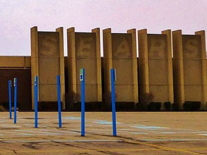 sears-store-closed-11