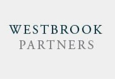 Westbrook Partners
