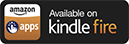 amazon-apps-kindle-us-black-1