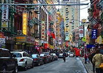 chinatown-nyc-thumb
