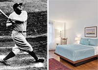 Babe-Ruth-New-York-Yankees-baseball-bat-swing (1)