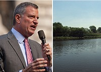 Bill_de_Blasio_11-2-2013 thumb