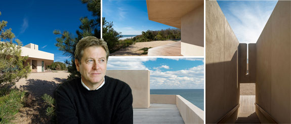 montauk-house-john-pawson-architects-long-island-usa-designboom-05