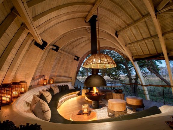sandibe-safari-lodge-botswana-by-michaelis-boyd-associates-moremi-botswana
