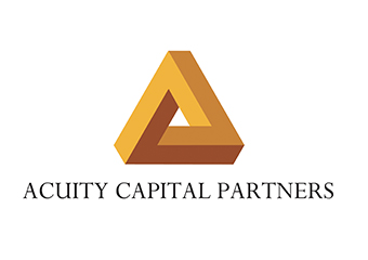 Acuity capital partners the real deal new york for 1745 broadway 17th floor