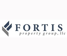 Fortis-Property-Group