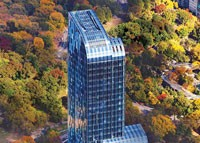 One57-feature