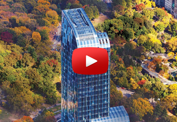 One57-video