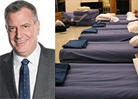 cuomo-bdb-and-homeless-shelter thumb