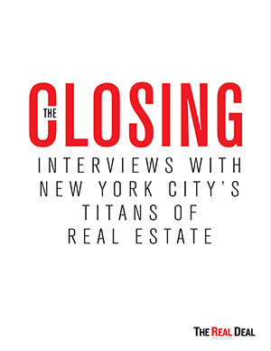 Closing-Book-The-Real-Deal