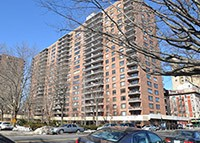 400 Central Park West thumb