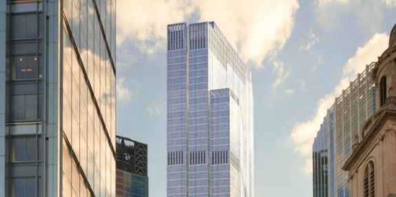 a-62-story-vertical-village-is-coming-to-london--heres-what-it-looks-like