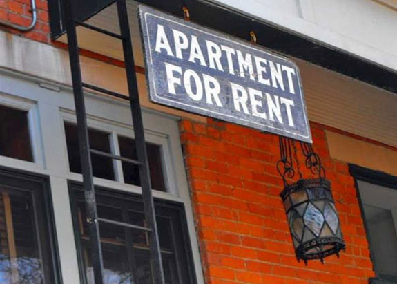 apartment-for-rent-3