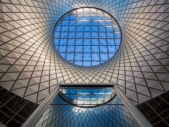 best-in-transport-fulton-center-in-new-york-city-by-grimshaw-architects