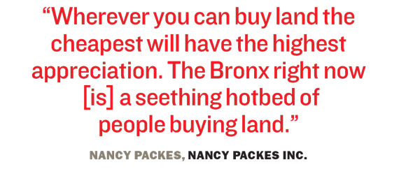 nancy-packes-quote