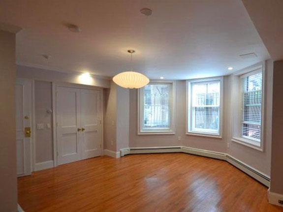 3-boston-massachusetts-you-can-get-this-garden-level-one-bedroom-for-just-under-2400-a-month-including-the-cost-of-air-conditioning-heat-and-water