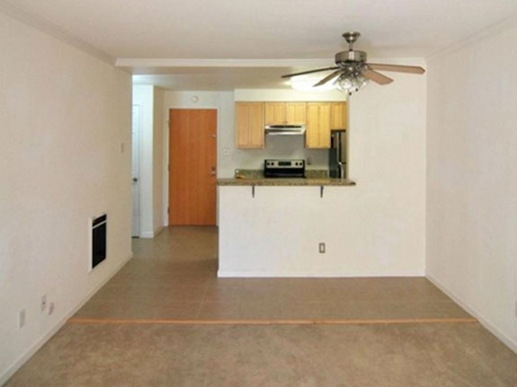 4-oakland-california-for-just-over-2000-a-month-you-can-get-this-condo-with-a-private-balcony-and-a-gated-garage-parking-spot