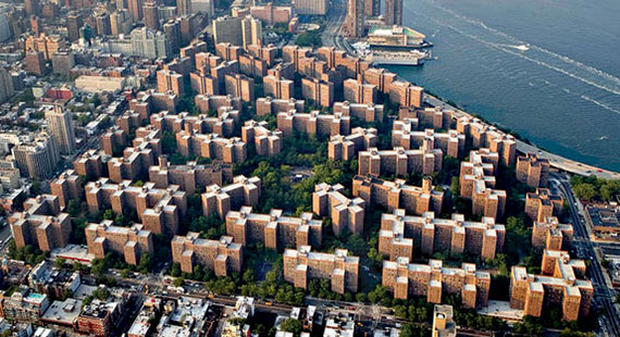 Stuyvesant town lottery affordable housing nyc for Stuyvesant town peter cooper village