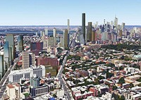 artist-rendering-new-brooklyn-post-development-boom-feat