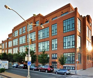 Lofts 305 Greenpoint
