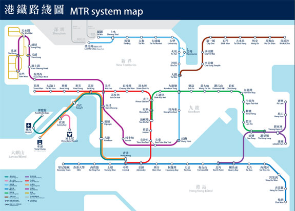 15-hong-kongthe-simplest-subway-map